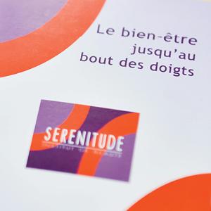 Institut Sérénitude