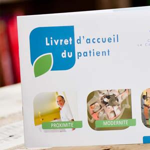Hôpital du Cateau