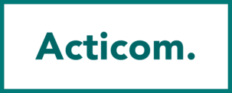 Acticom